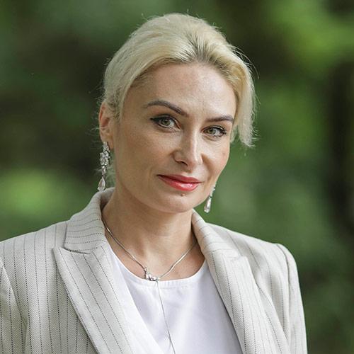 ADRIANA GEORGESCU